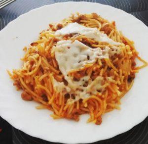 spaghetti-bolognesa-singlu
