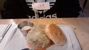 hamburguesa-oval