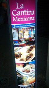 cantina_mexicana1