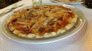 pizza-mamma-mia