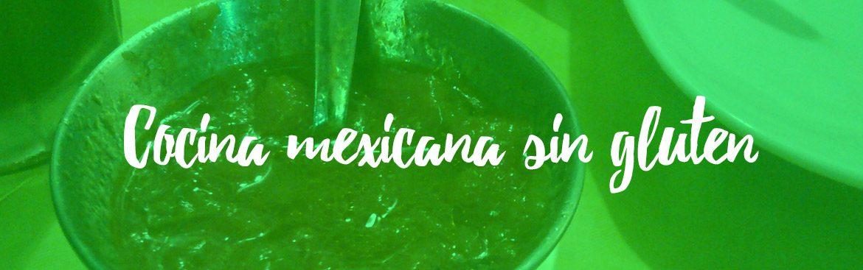 post-cantina-mexicana