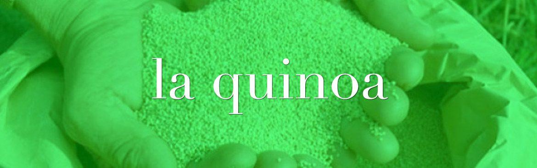 post-quinoa