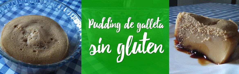 post-pudding