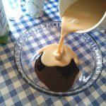 pudding6