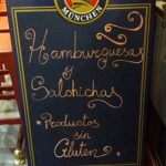 wurstburger13