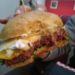 wurstburger6