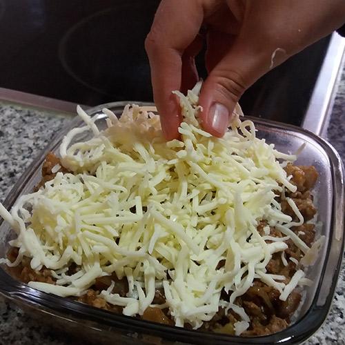 berenjenas-calabacines12