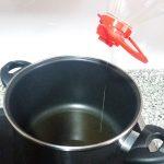 berenjenas-calabacines2