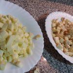 berenjenas-calabacines4