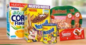 productos-nestle