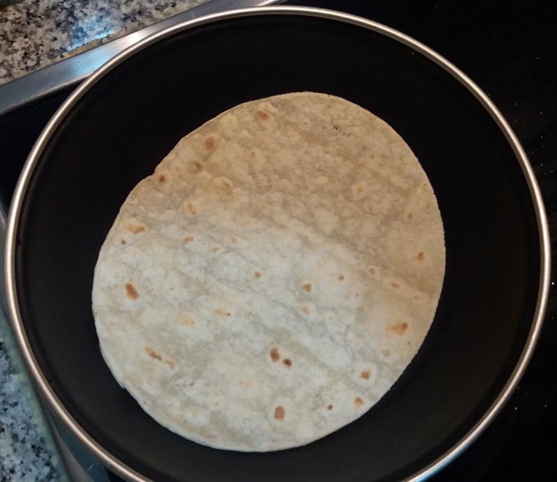 tacos4
