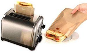 toaster-bag