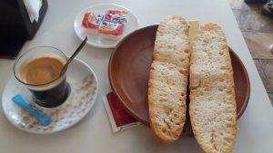 poseidon-desayuno
