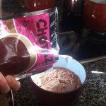 tarta-galleta-choco2