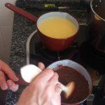 tarta-galleta-choco4