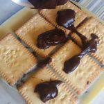 tarta-galleta-choco6