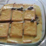 tarta-galleta-choco7
