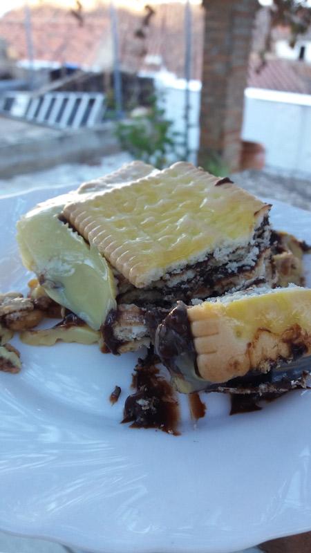 tarta-galleta-choco8