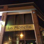 Restaurante La Monella
