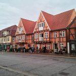 Bulevar de Aalborg