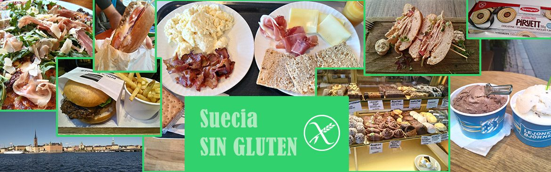 suecia-sin-gluten-post