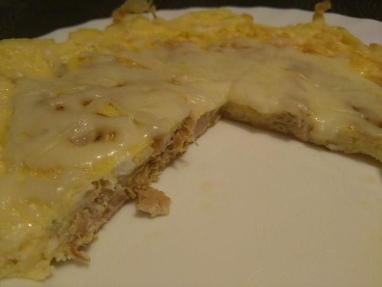 tortilla_queso2