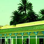 marrakech-sin-gluten-1-posts