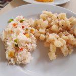 almuerzo3_ensaladas