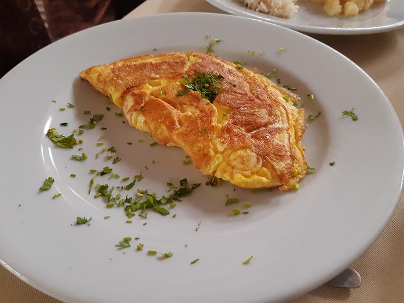 almuerzo3_tortilla