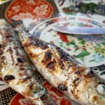 almuerzo4-sardinas