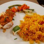 cena2_pescado_arroz