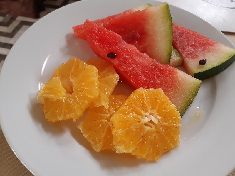 almuerzo3_frutas