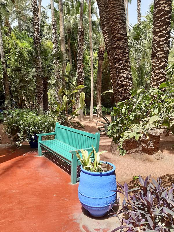 jardin_majorelle1