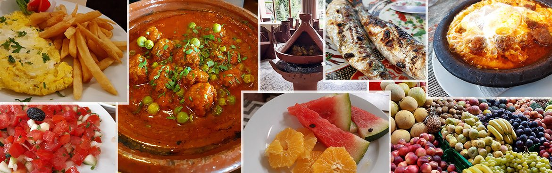 marrakech-sin-gluten-viaje-posts