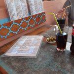 mesa-henna