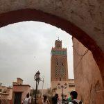 mezquita-kasbah