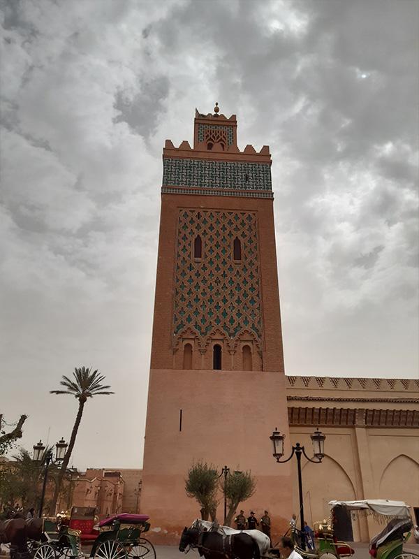mezquita-kasbah2