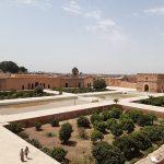 palacio-badi-panoramica