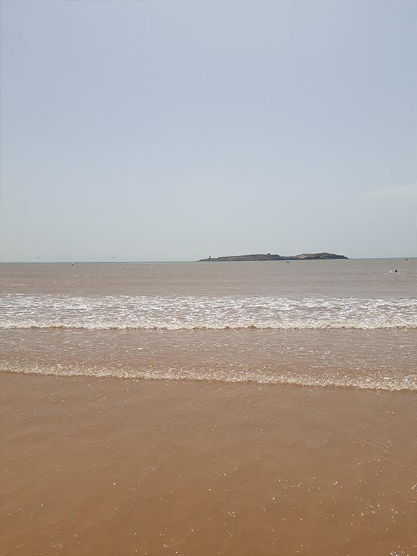 playa-essaouira