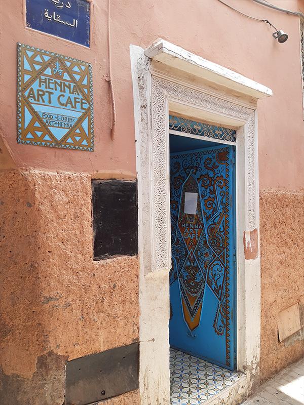 puerta-henna