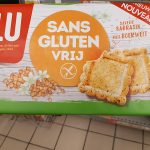 supermercado_galletas