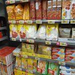 supermercado_productos_sg