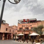 zeitoun-cafe-kasbah