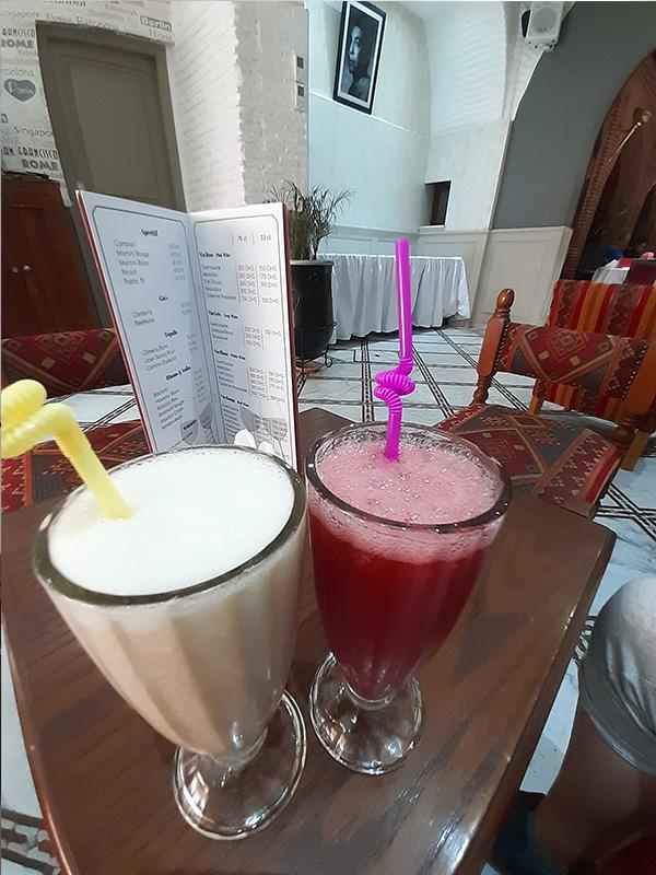 zumos-naturales1