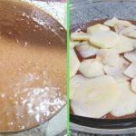 post-bizcocho-manzana-chocolate