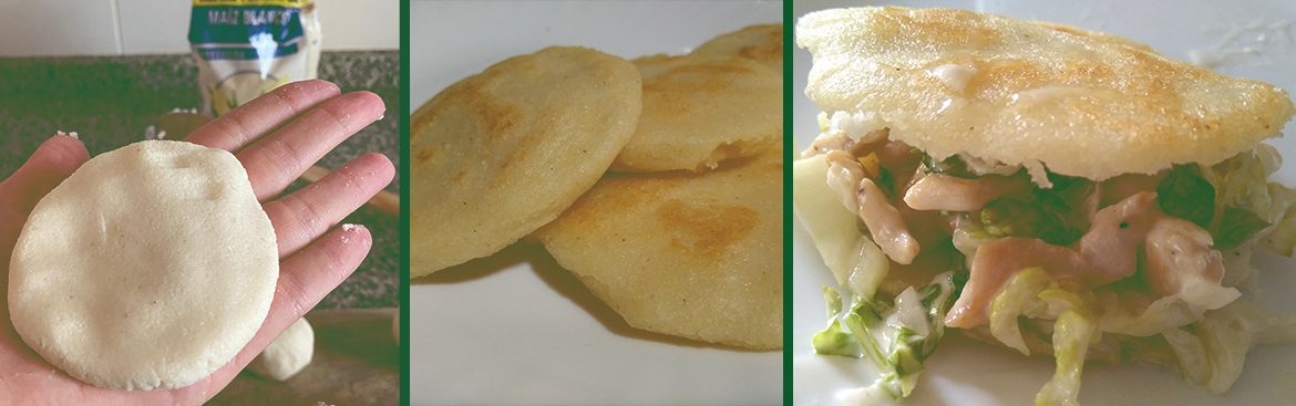 post-receta-arepas