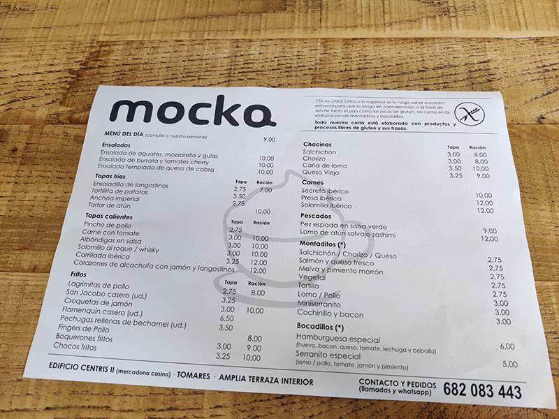 mocka-carta-sin-gluten
