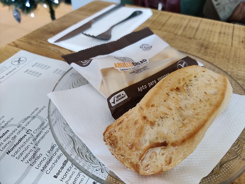 mocka-pan-sin-gluten
