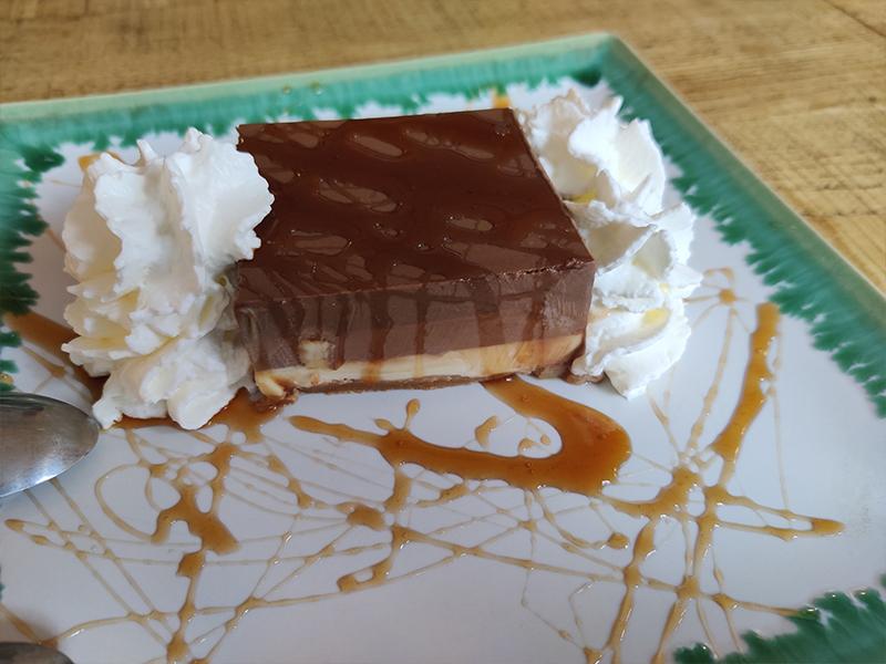 mocka-tarta-3-chocolates