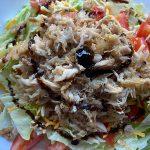 ensalada-codorniz